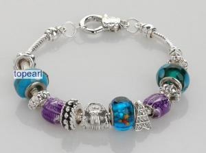 Nakit za svaku priliku - Page 4 Pandora_bracelet_jewelry