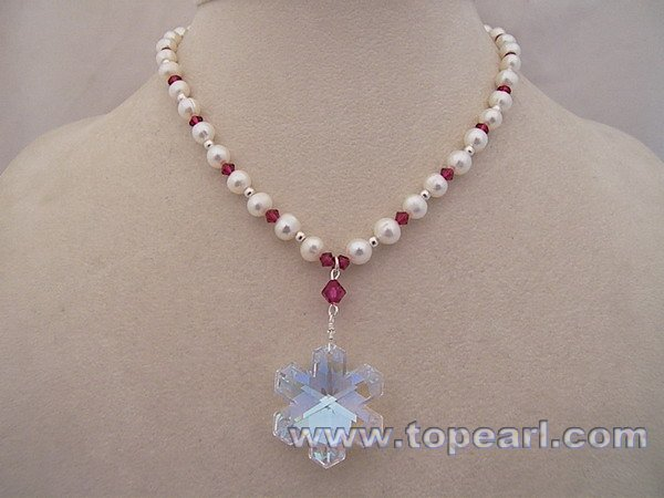 Bridal jewelry wholesale at Topearl.com